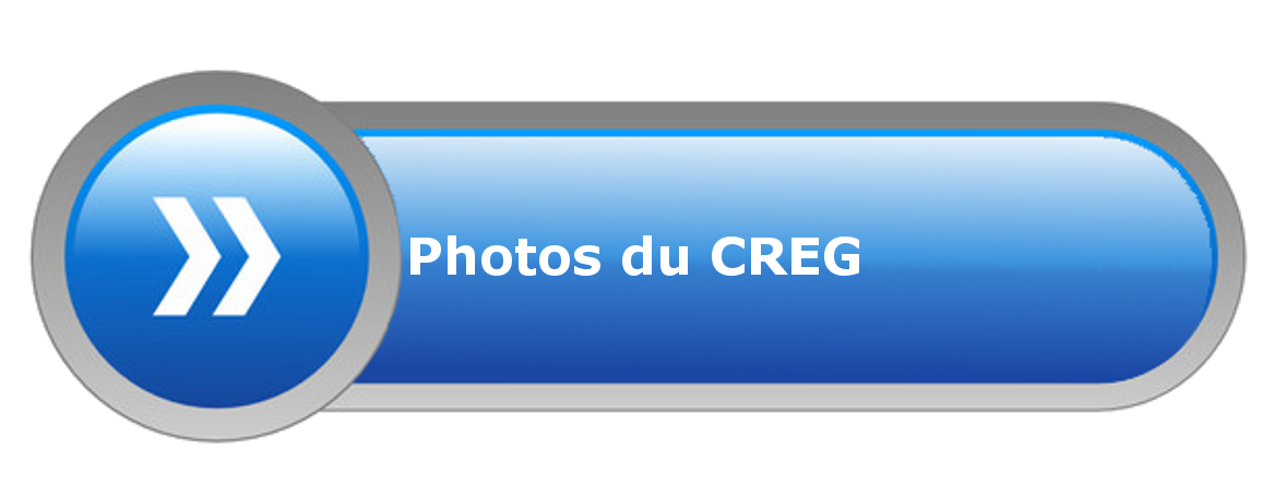 Les Photos du CREG